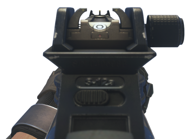 File:S-12 iron sights AW.png