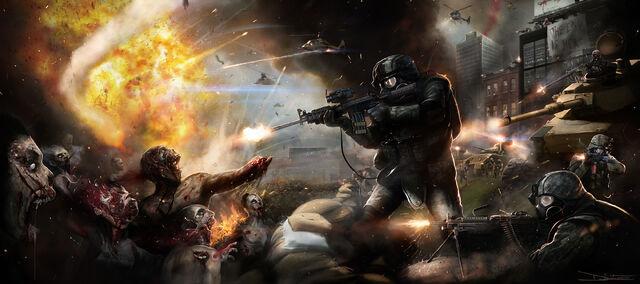 File:Army vs zombies!!!.jpg