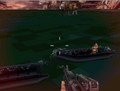 Boats attacking the copters.PNG