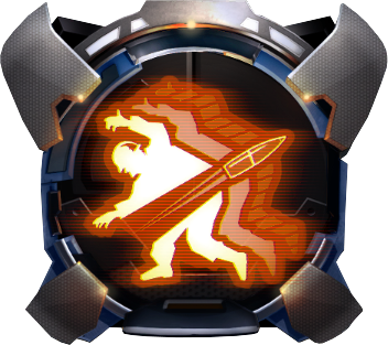 File:Collateral Medal BO3.png