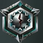 File:DDoS Medal AW.png