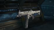 Kuda Gunsmith model Extended Mags BO3