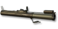 M72 LAW menu icon BO.png