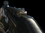 MP5 MW3