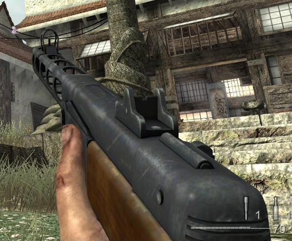 File:PPSh-41 WaW.png