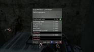Survival Mode Screenshot 17