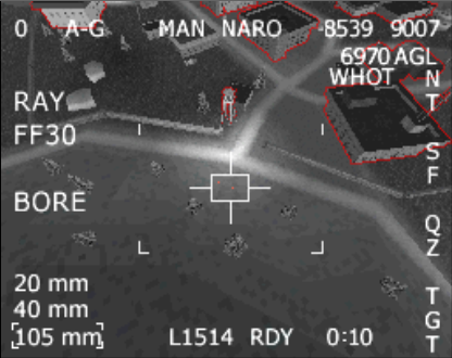 File:AC-130 HUD of Thunder One-One's Gunner CoD4DS.png