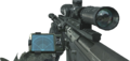 AS50 Heartbeat Sensor MW3.png