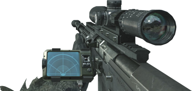 File:AS50 Heartbeat Sensor MW3.png