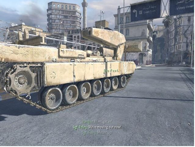 File:Bigfoot Team Player MW2.jpg
