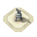 Guardian menu icon CoDH.png
