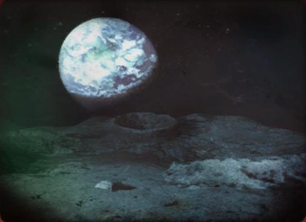 File:Moon Menu Selection BO.png