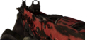 TAR-21 Red Tiger MW2.png