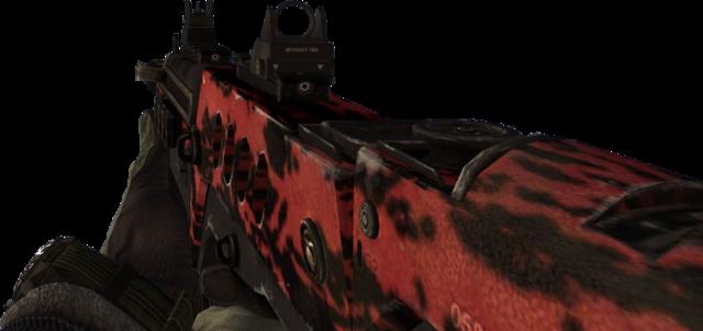 File:TAR-21 Red Tiger MW2.png