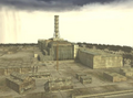 Chernobyl Power Plant 4 Vacant MW2.png