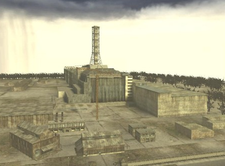 File:Chernobyl Power Plant 4 Vacant MW2.png