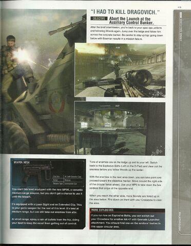 File:CoD-BO Prestige Guide Mission4 Page 6.jpg