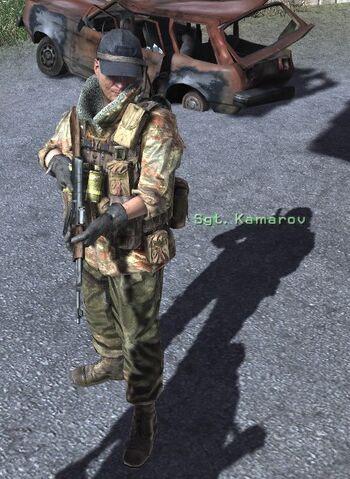 File:Kamarov Random Disguised 2.JPG