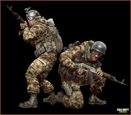 File:MW3 Spetsnaz AK47.png