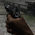 P38 CoD3.png