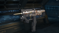 Pharo Gunsmith Model Heat Stroke Camouflage BO3.png