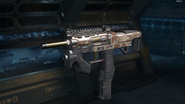 Pharo Gunsmith Model Heat Stroke Camouflage BO3