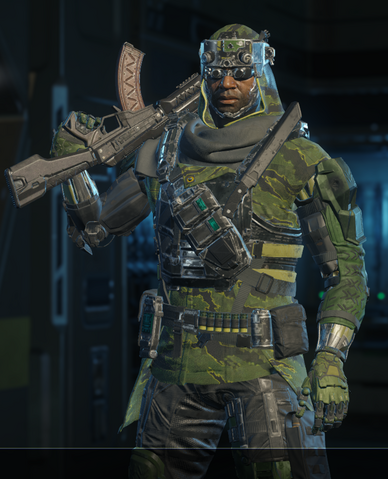 File:Prophet Jungle outfit BO3.png