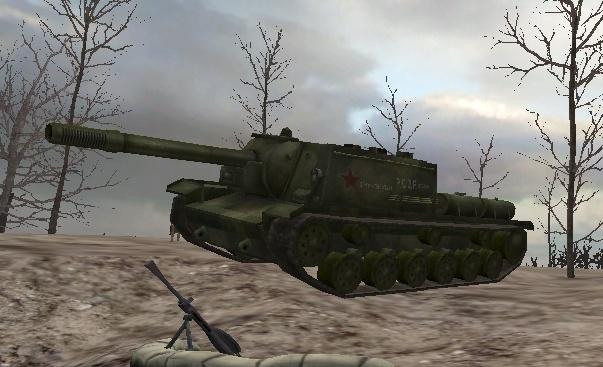 File:SU-152 CoD UO.png