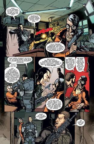 File:BO3 Prequel Comic Issue3 Preview3.jpg