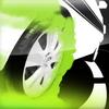 Back Seat Driver MW3