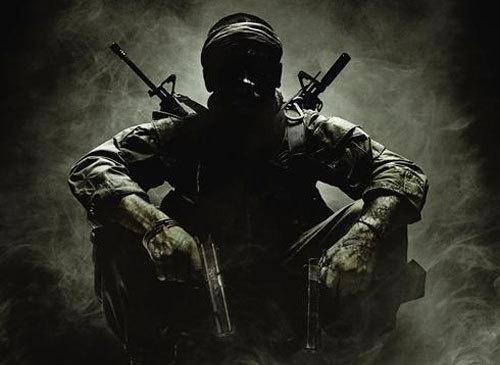 File:Call of Duty poster artwork BO.jpg
