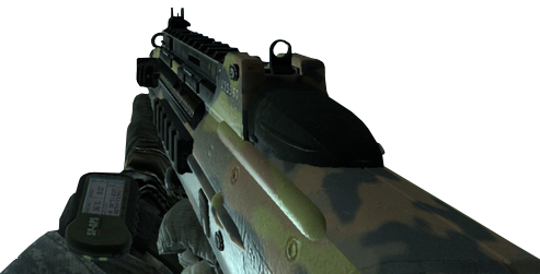 File:F2000 Fall MW2.png