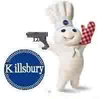 File:Killsbury.jpg