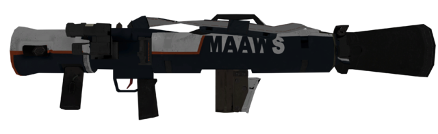 File:MAAWS Tornado model AW.png