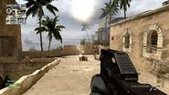 Multiplayer Mode Screenshot 5