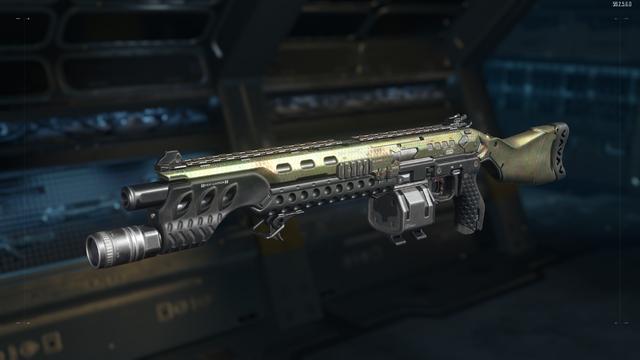 File:205 Brecci Gunsmith Model Chameleon Camouflage BO3.png
