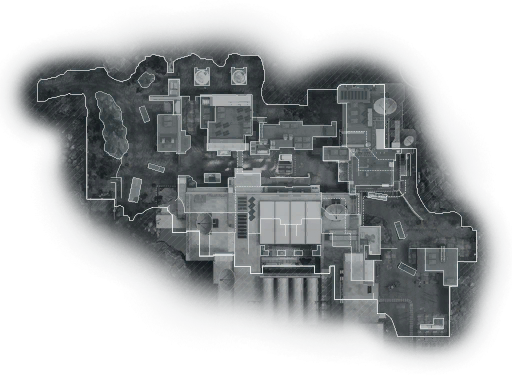 File:Drone Minimap BOII.png