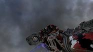 FHJ-18 AA Bloodshot BOII