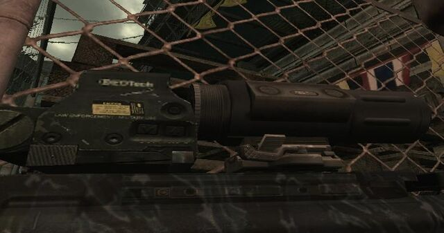 File:Hybrid Sight third person MW3.jpg