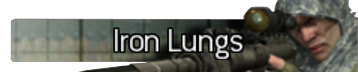 File:Iron Lungs title MW2.png