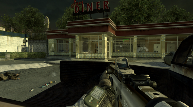 File:Joe's Restaurant Body Count MW2.png