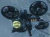 Maxis Drone In-Flight Origins BOII