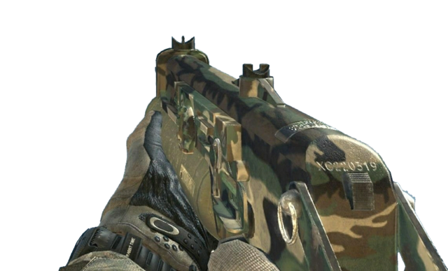 File:PP90M1 Classic MW3.PNG