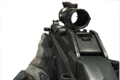 UMP45 ACOG Scope MW3.png