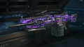 48 Dredge Gunsmith Model Dark Matter Camouflage BO3.png