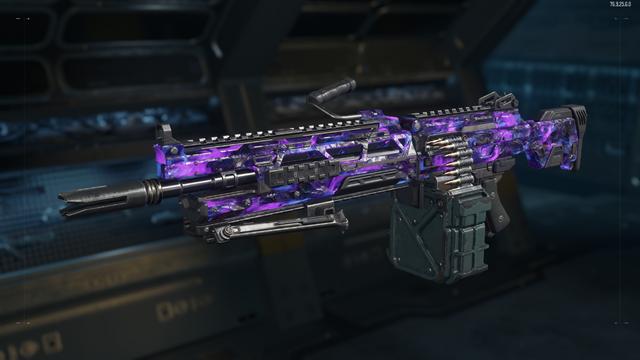 File:48 Dredge Gunsmith Model Dark Matter Camouflage BO3.png