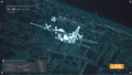 AC-130 Iron Lady cutscene MW3.png