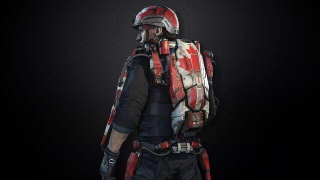 File:Canada Exoskeleton Pack AW.jpg