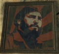 Castros Portrait Operation40 BO.png