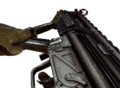 MP5K reload MW2.png